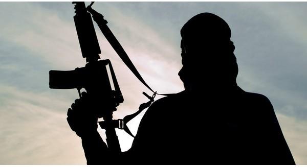 Thế giới thiệt hại bao nhiêu tiền vì khủng bố?