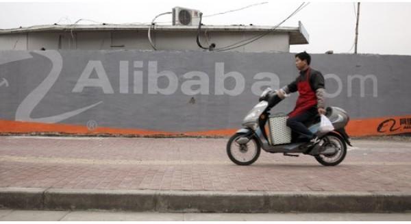 Phớt lờ thị trường Mỹ, bước đi đúng đắn của các doanh nghiệp Trung Quốc