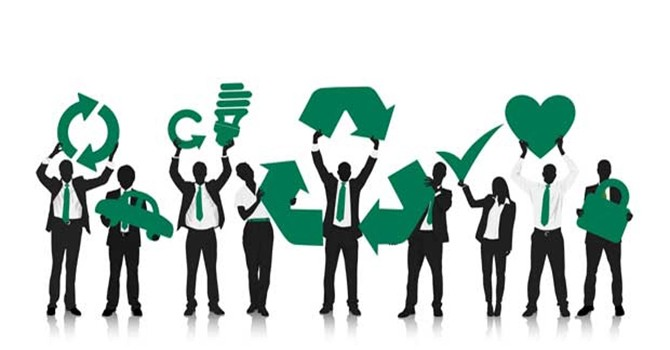 CSR thời hội nhập: Lợi kép