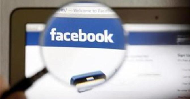 """Phạt vì chê chủ tịch tỉnh """"kênh kiệu"""" trên Facebook: Không đúng luật!"""
