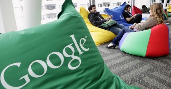 Google sẽ không quan tâm bạn học trường nào