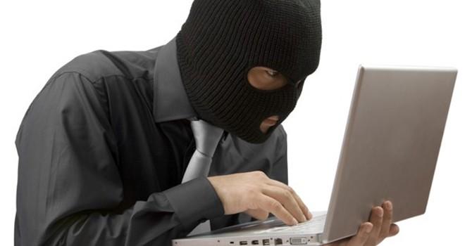 Nhiều IP từ Trung Quốc và Mỹ tấn công Cổng Thông tin điện tử TP.HCM