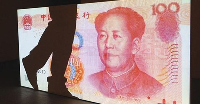 """Trung Quốc phá vỡ hệ thống """"ngân hàng ngầm"""" lớn nhất"""
