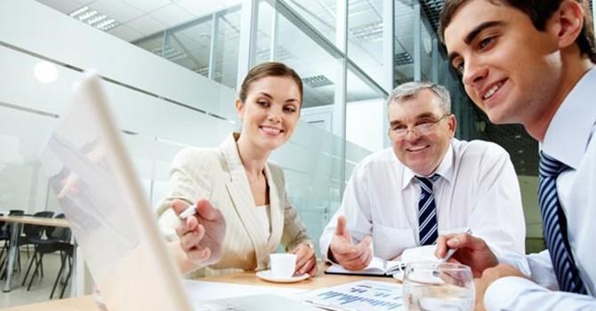 Tư duy lãnh đạo: Chỉ là chuyện của người làm chủ?