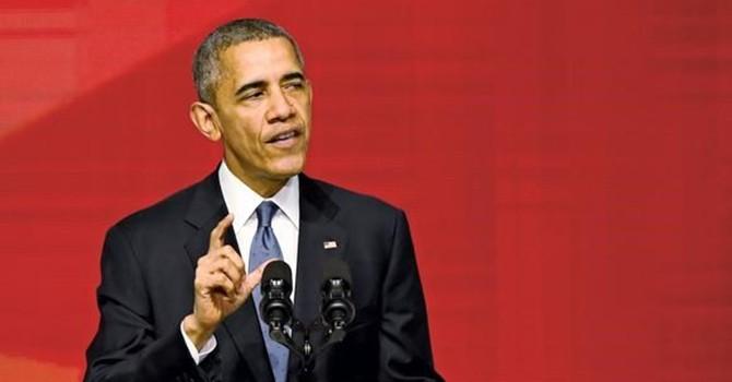 Obama thúc giục các nước ASEAN tham gia TPP