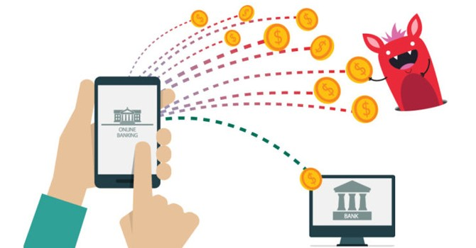 Lỗ vốn vì nhận tiền mặt khi bán hàng online