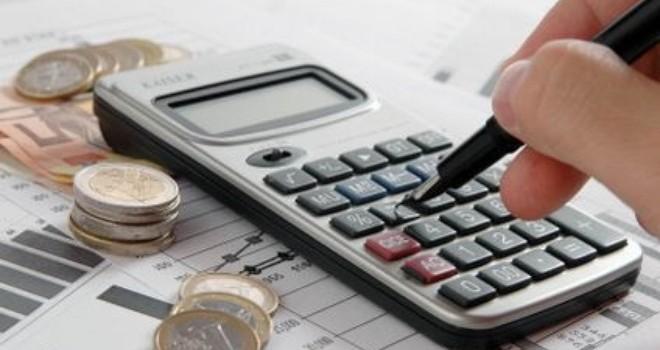 Hơn 130 nghìn tỷ đồng chi trả nợ và viện trợ trong 11 tháng
