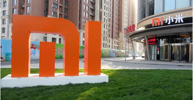 Xiaomi: Startup tỷ đô hay chỉ là quả bom… xịt