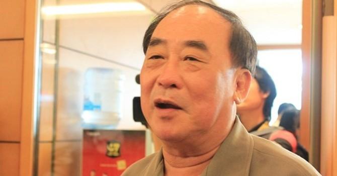 Vụ ông Trần Đức Trung: ĐBQH đề nghị điều tra rõ, xử lý cương quyết
