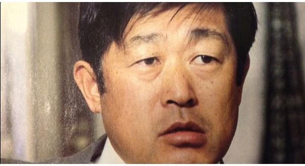 """Cuộc đời bí ẩn của tỷ phú Nhật Bản từng 4 năm giữ ngôi vị """"Người giàu nhất thế giới"""""""
