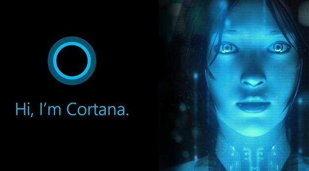 Microsoft ra mắt trợ lý ảo Cortana cạnh tranh với Siri trên iOS