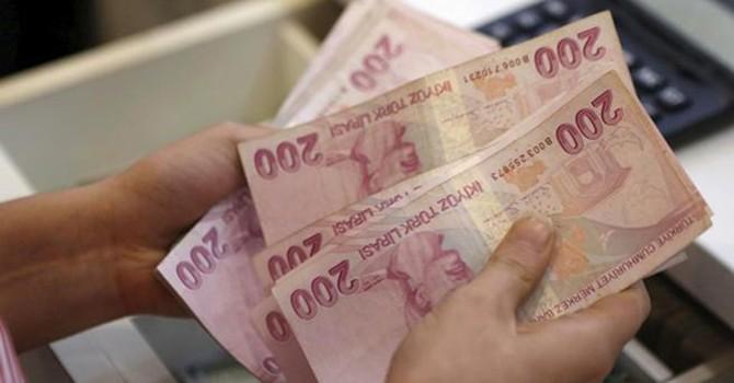 Nga trừng phạt kinh tế Thổ Nhĩ Kỳ: Bên nào thiệt hại hơn?