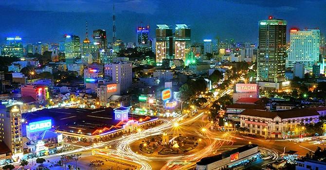 Kinh tế Việt Nam: Kịch bản nào cho 5 năm tới?