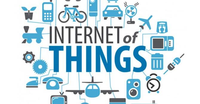 Autodesk giúp công ty khởi nghiệp bắt kịp xu hướng Internet of Things
