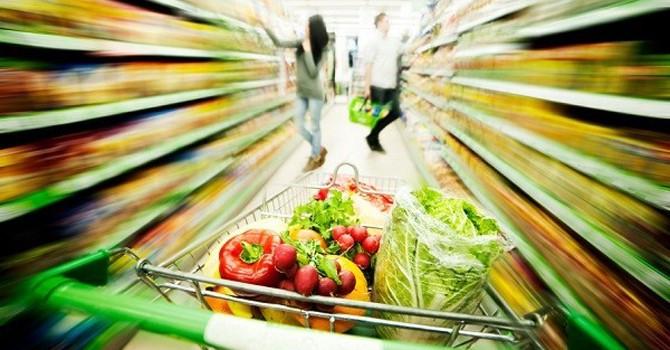 """""""Vấn đề của bán lẻ Việt Nam là cần cải thiện thói quen mua sắm của người dân…"""""""