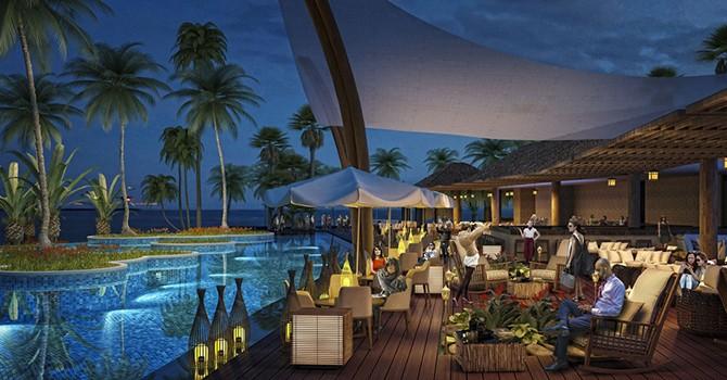 Premier Village Phu Quoc Resort: Dấu ấn mới của Sun Group tại Phú Quốc