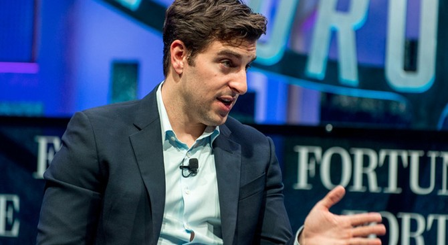 Airbnb bất ngờ tăng giá trị lên 25,5 tỷ USD, là startup lớn thứ 3 thế giới