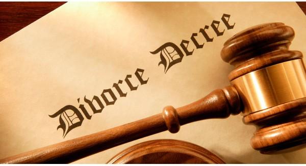 Những vụ ly hôn bạc tỷ của doanh nhân Việt
