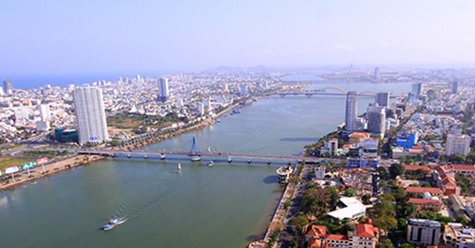 Đại biểu HĐND Đà Nẵng đề xuất đặt tên cầu Nguyễn Bá Thanh
