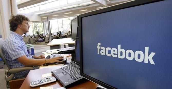 Facebook sắp trình làng phiên bản dành cho nơi làm việc