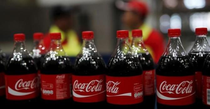 Coca-Cola sẽ đóng cửa nhà máy ở Ấn Độ nếu bị đánh thuế 40%?