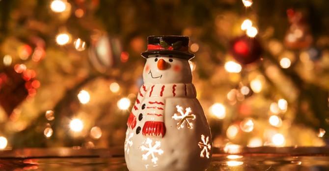 Bí quyết kiếm thêm tiền trong dịp lễ Giáng sinh?