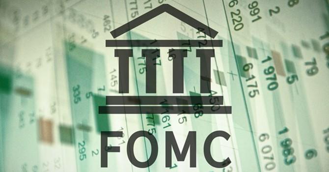 Nước nào sẽ chịu ảnh hưởng nặng nhất khi Fed tăng lãi suất?