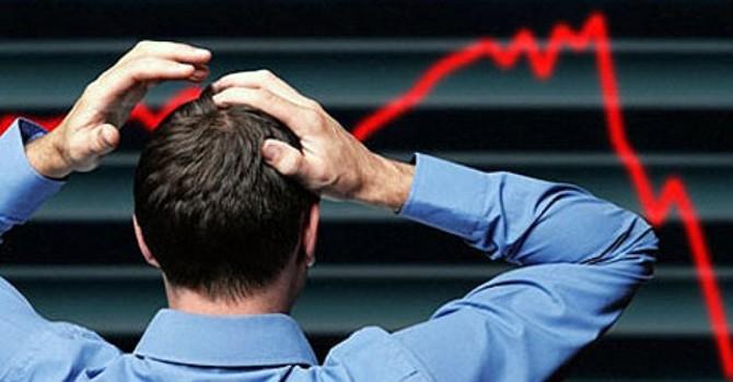 """Quản lý quỹ """"đốt"""" 57 triệu USD của nhà đầu tư trong 2 tuần"""