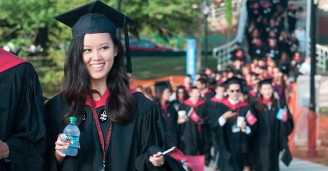 Mảnh bằng MBA có quan trọng trong việc tạo dựng sự nghiệp ở Phố Wall?
