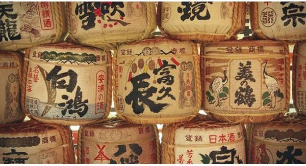 """Bí quyết """"sống thọ"""" suốt 900 năm của một hãng rượu gạo Nhật Bản"""