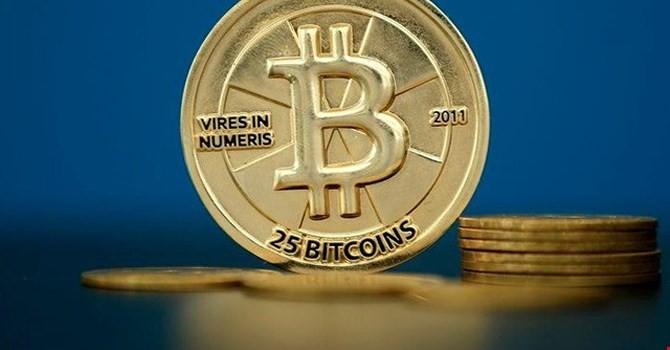Đồng bitcoin sẽ tăng giá kỷ lục trong 2016?