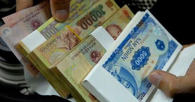 Thủ tướng chỉ đạo sử dụng tiền mệnh giá nhỏ, tiết kiệm trong dịp Tết