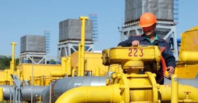 Mỹ xuất khẩu dầu thời giảm giá: Sự tự tin của Moscow