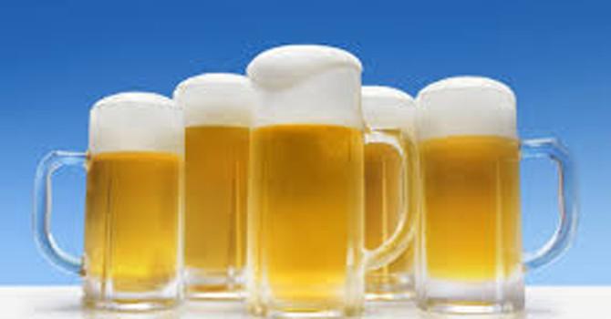 Thị trường bia: Sân chơi của các nhà đầu tư ngoại