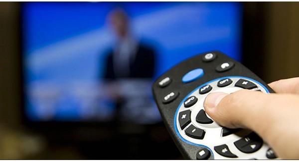 Đâu sẽ là dấu chấm hết cho ngành truyền hình?