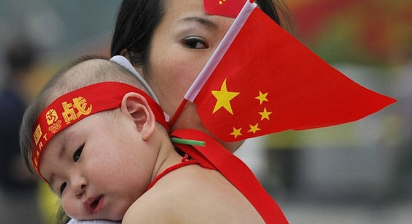 Trung Quốc thu được gì từ chính sách một con?