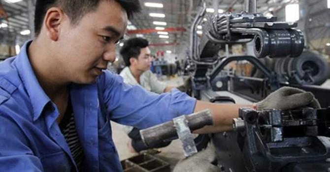Năng suất lao động: Vì sao Việt Nam luôn đứng cuối bảng?