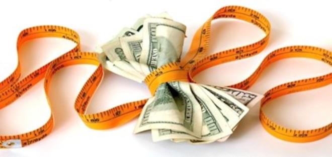 Đồng tiền nào có khả năng ảnh hưởng mạnh nhất đến cơ chế tỷ giá mới?