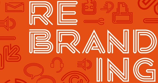 Khi nào công ty cần tái xây dựng thương hiệu?