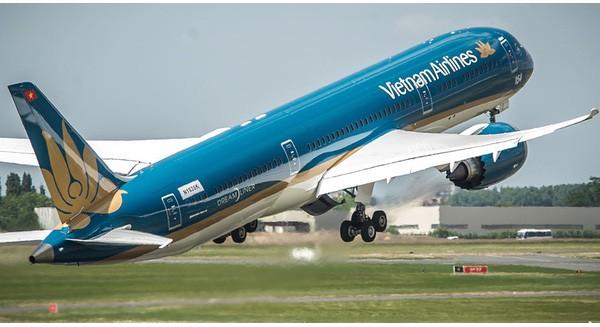 Vietnam Airlines lên tiếng về vụ lừa đảo bán vé máy bay tại Úc