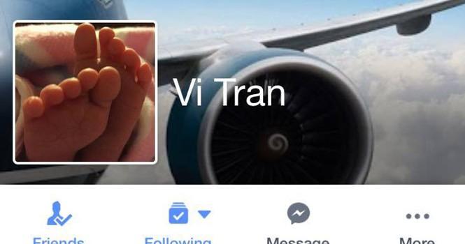 Vì sao Vi Tran có thể lừa hàng trăm người Việt ở Australia?