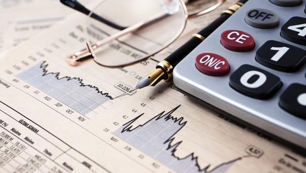 6 xu hướng đầu tư của giới siêu giàu trong năm 2016