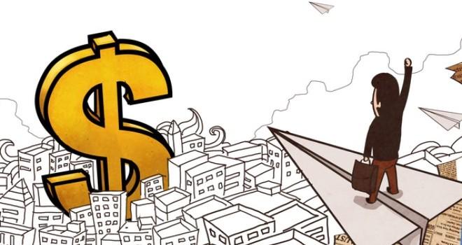 Cổ phần hóa Doanh nghiệp nhà nước: Bên mặn, bên ngọt