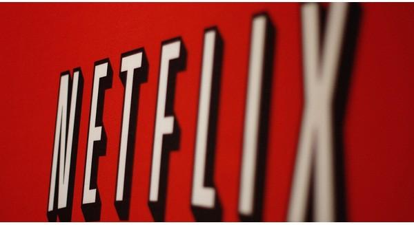 5 lý do khiến Netflix khó có thể thành công lớn ở Việt Nam