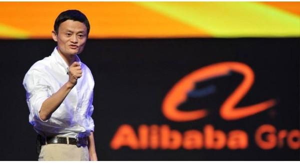 """Hệ thống """"chợ"""" khổng lồ giúp Alibaba """"bám rễ"""" thành công tại Trung Quốc"""