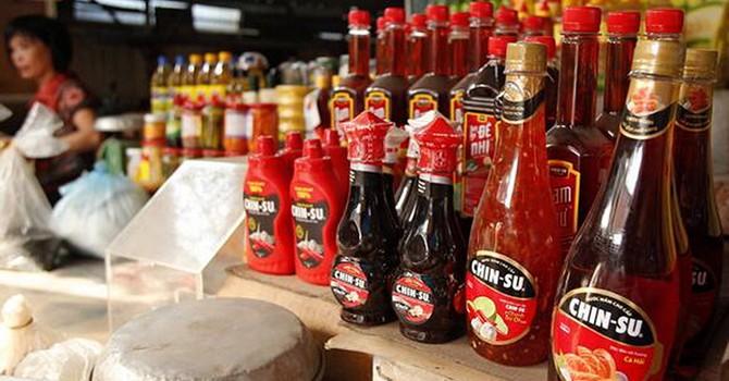 Báo Nhật: Xưởng đồ ăn, thức uống mọc lên như nấm tại Việt Nam