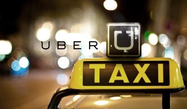 """""""Phần lớn lợi nhuận của Uber chuyển cho đối tác, tài xế""""?"""