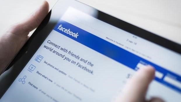 """Cân đo"" với Facebook marketing"