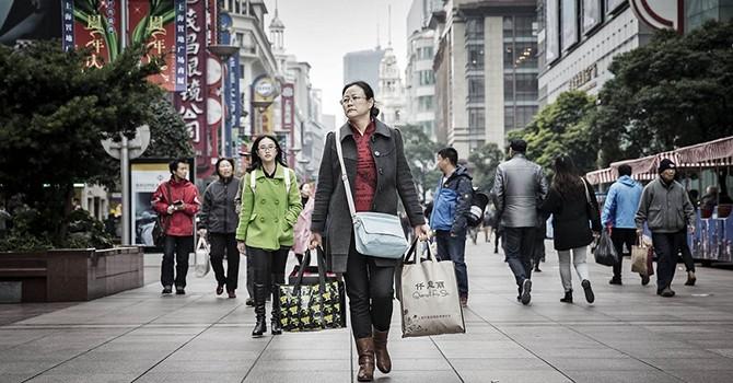 Kinh tế Trung Quốc tăng trưởng chậm đáng sợ đến mức nào?