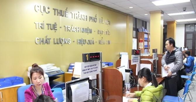 Việt Nam đạt 18 trên thang 100 điểm về minh bạch ngân sách